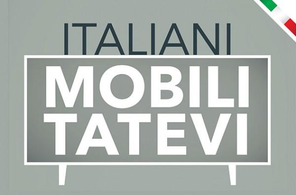Bonus Mobili